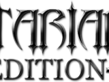 Atariar Edition