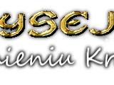 Odyseja – W imieniu króla