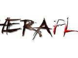 Sythera