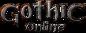 https://gothic-online.com