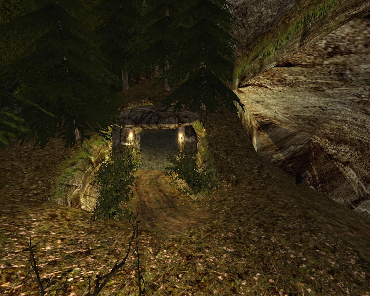Jaskinia Sagitty