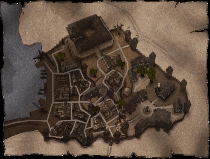 Mapa miasta Khorinis.png