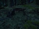Jaskinia Kenta
