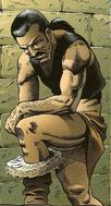 Diego (Komiks)