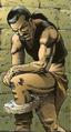 Diego (Komiks).png