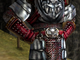 Thorus