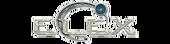 ELEX Wiki (logo)
