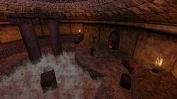 Ucieczka screenshot4.jpg