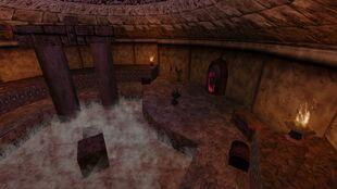 Ucieczka screenshot4