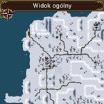 Mapa wyspy Khorinis w Gothic 3 The Beginning (SpY).png