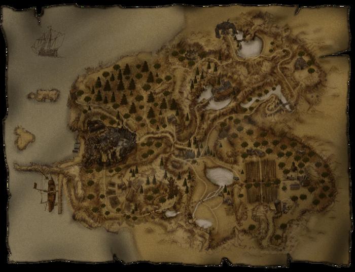 Mapa terenów Khorinis.png