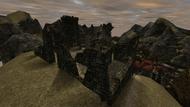 Stara cytadela (1)