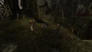 Baal Orun i nowicjusze przy pracy