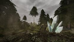 Ucieczka screenshot9.jpg