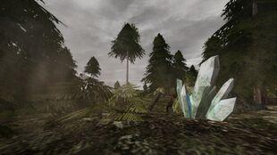 Ucieczka screenshot9