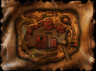 Plan Stary Oboz