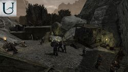 Ucieczka screenshot1.jpg