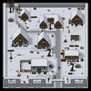 Miasto Khorinis w Gothic 3 The Beginning (SpY).png