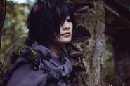 Dark mori by dan gyokuei-d7l4zjm