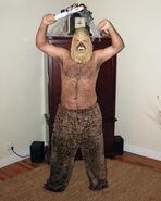 Hairy-Chewbacca-Costume