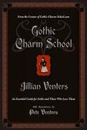 Gothiccharmschool