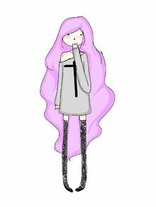 The pastel goth girl by annalovehda-d6futec.jpg