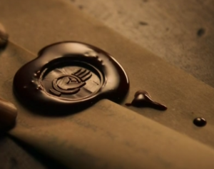 Hand-of-The-king-Wax-Seal1.png