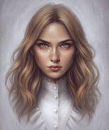 ClarisseHayford