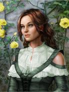 LadyTyrell