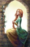 ClarisseH