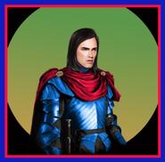 Simonthe Knight
