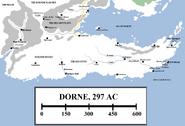 Dorne-1