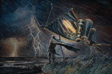 Rebelión Greyjoy (Ruso).jpg
