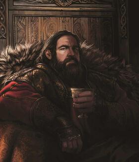 Orys Baratheon.jpg