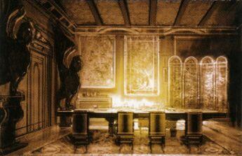 Jonny Klein Small Council Chamber.jpg