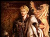 Thaddius Lannister