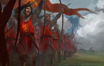 Lannister-Archers.jpg