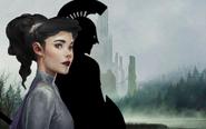 Marissa-Baelish-Harrenhal-Titan