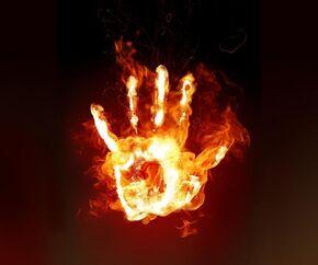 Burning-hand-wallpaper.jpg