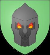 House Baelish titan