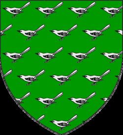 250px-Baelish(Harrenhal)CoA (1).png