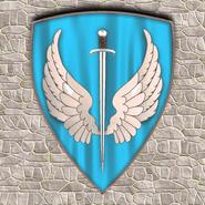 Wingedknightssigil
