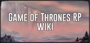 GoT Wiki Header