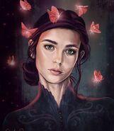 Elaena Baelish3