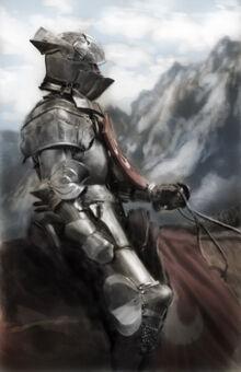 Ser Tristan.jpg