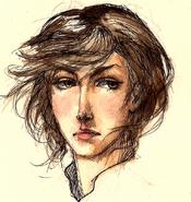 Helya