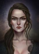 Emphyria-Baelish