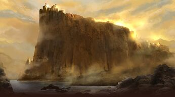 Lannister Background.jpg