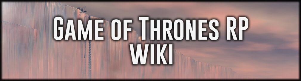 GOTRP Wiki Header.jpg