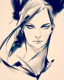 Cyrenna1.jpg